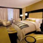 charme hotels in antwerpen