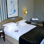 populaire hotels in parijs